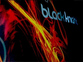 BLACK KNIGHT Canada