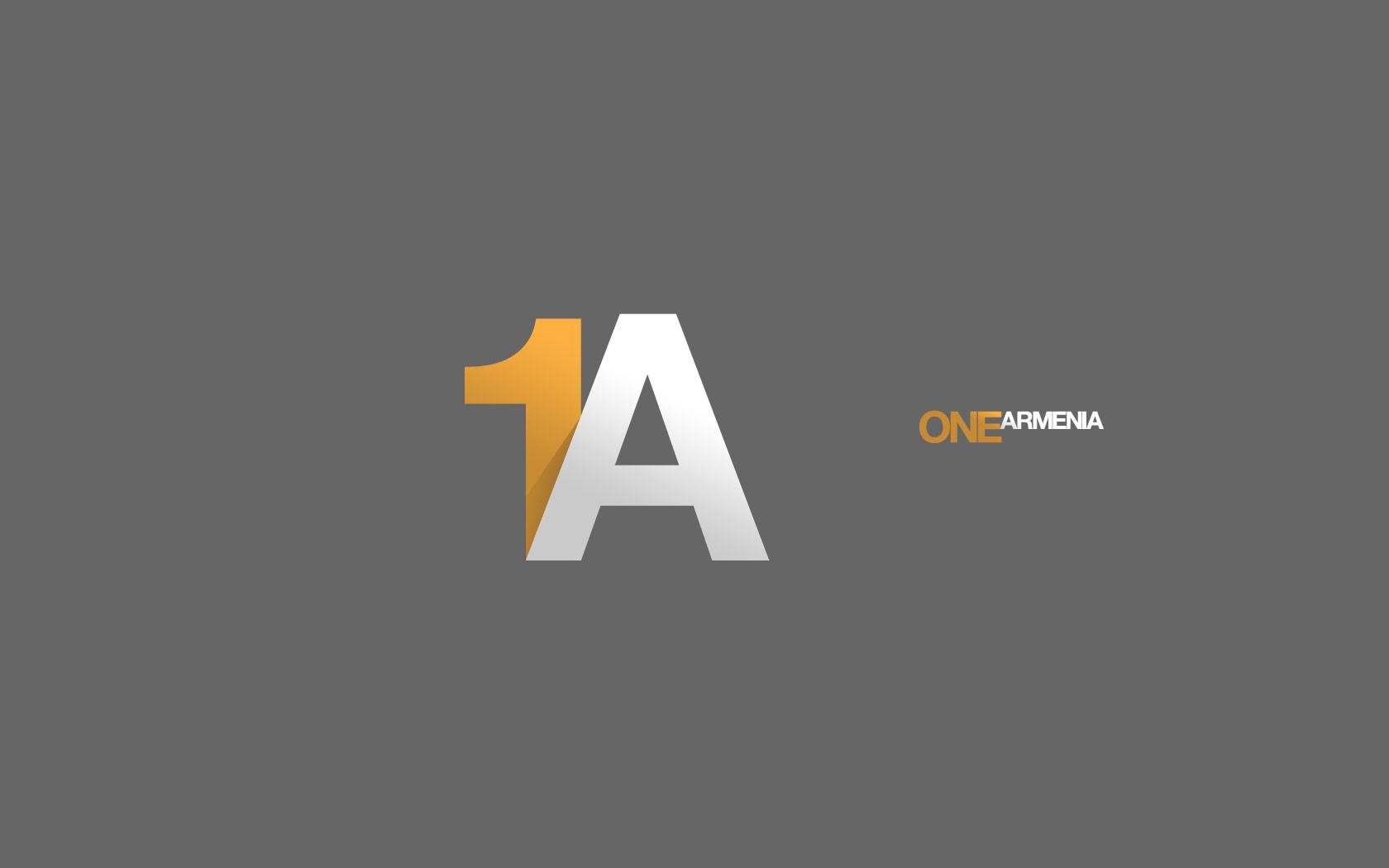 ONE ARMENIA X MAMUS