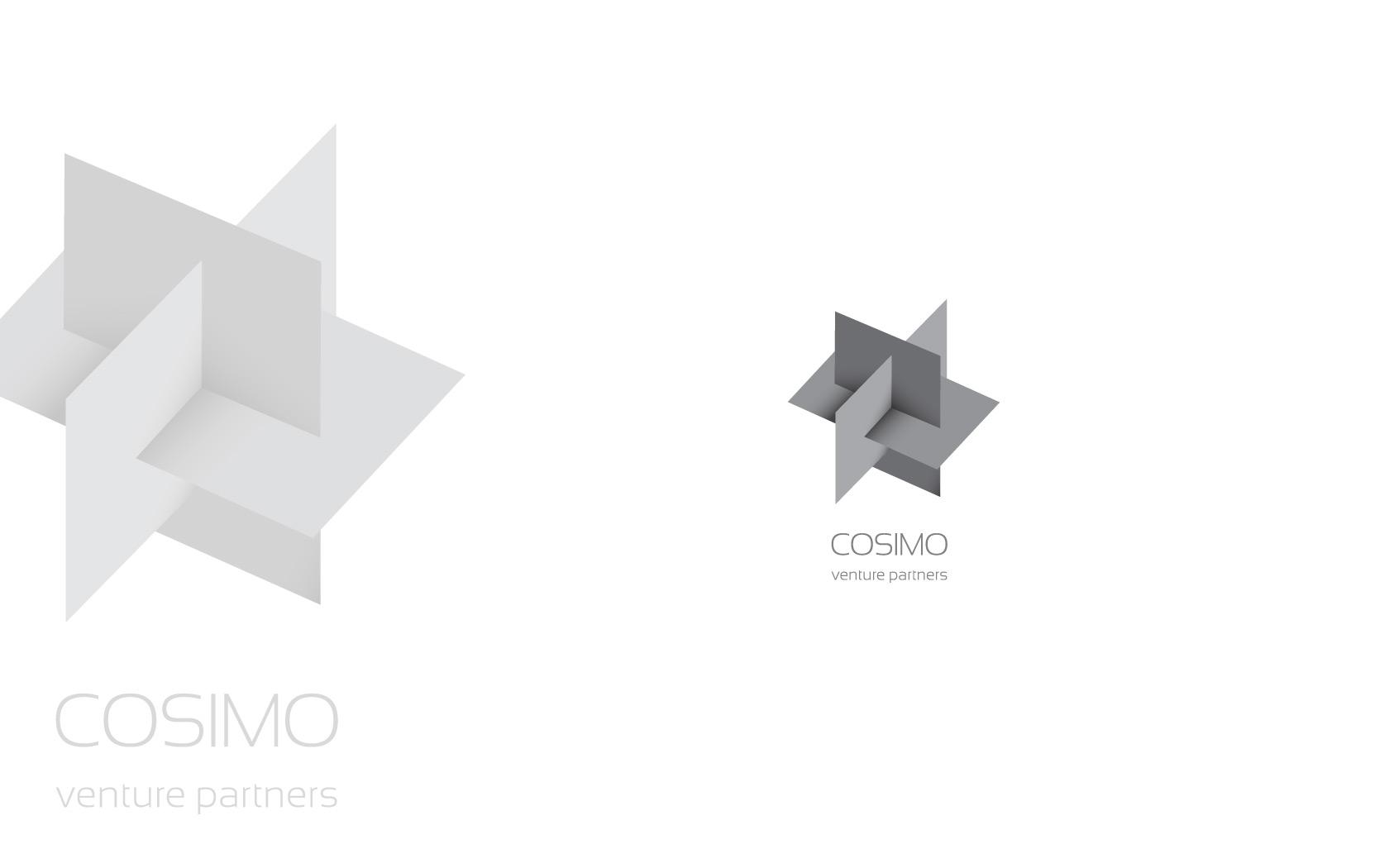cosimo_2