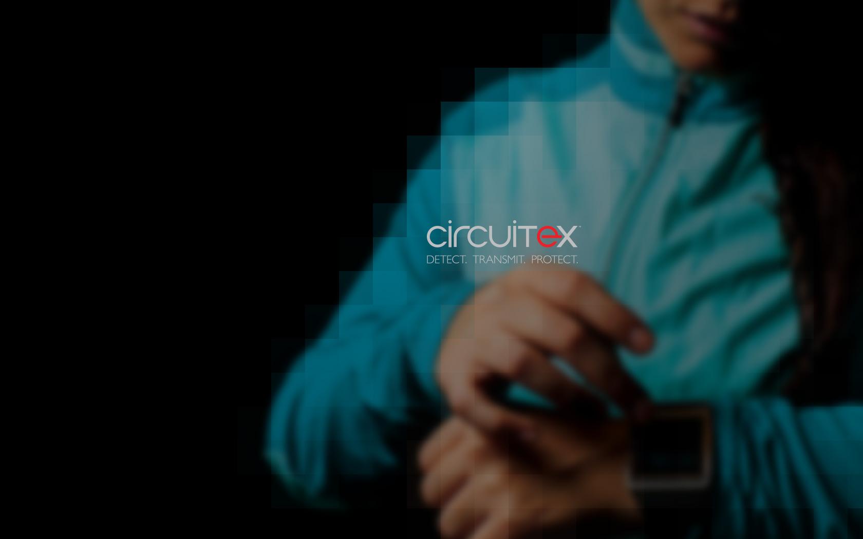 circuitex_X_MAMUS_CREATIVE_1