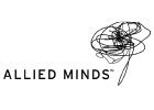 Allied Minds