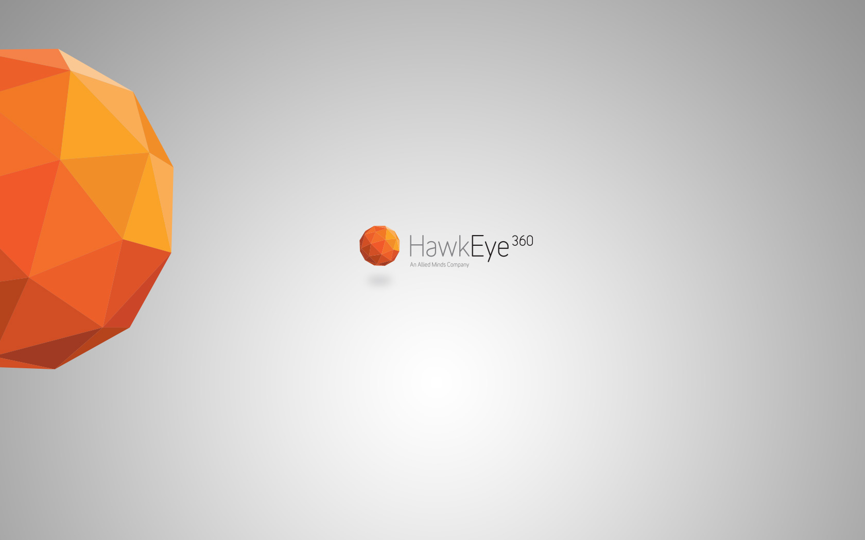 hawkeye360_X_MAMUS_CREATIVE_1
