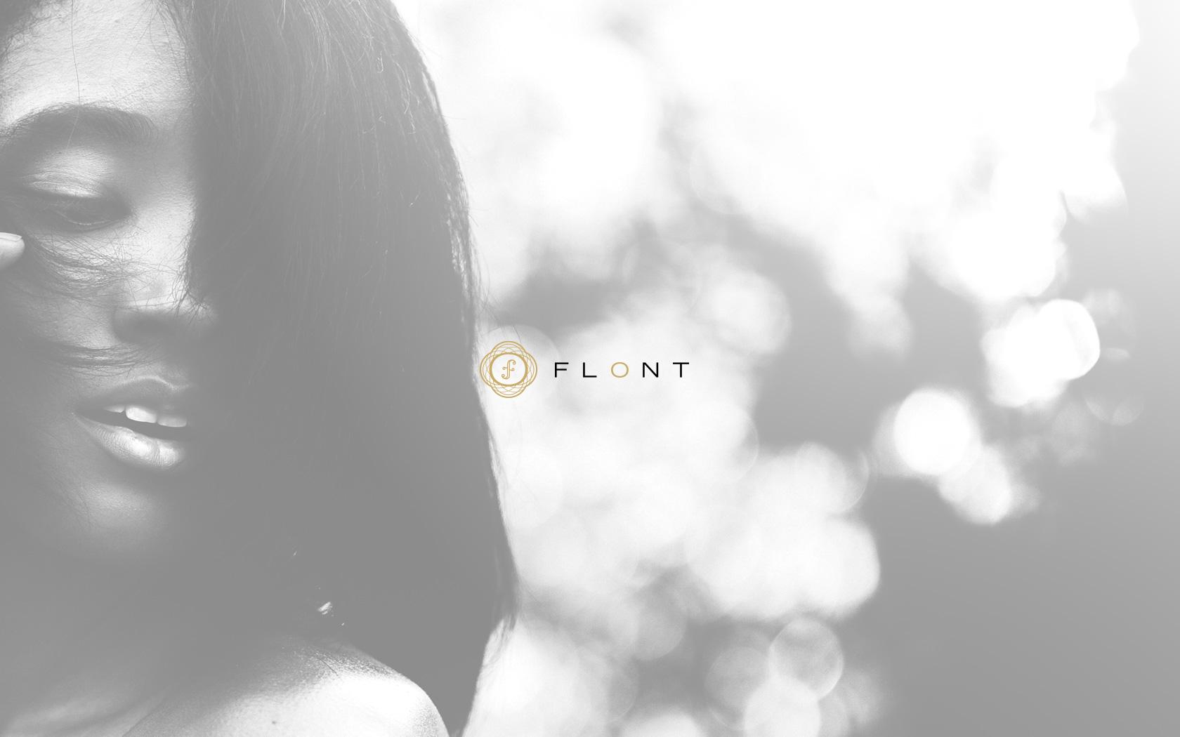 FLONT_X_MAMUS_CREATIVE_1