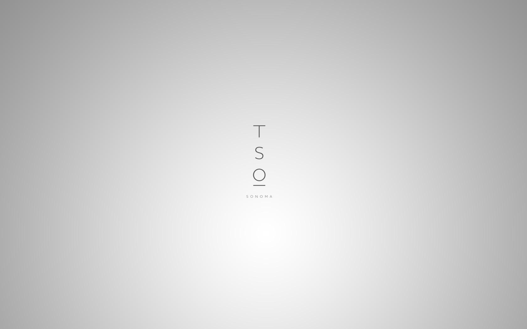 TSO_X_MAMUS_CREATIVE_0