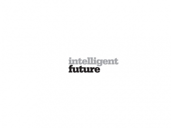 INTELLIGENT FUTURE