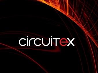 CIRCUITEX