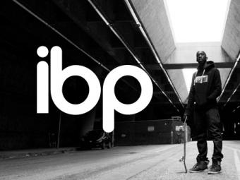 IBP Media