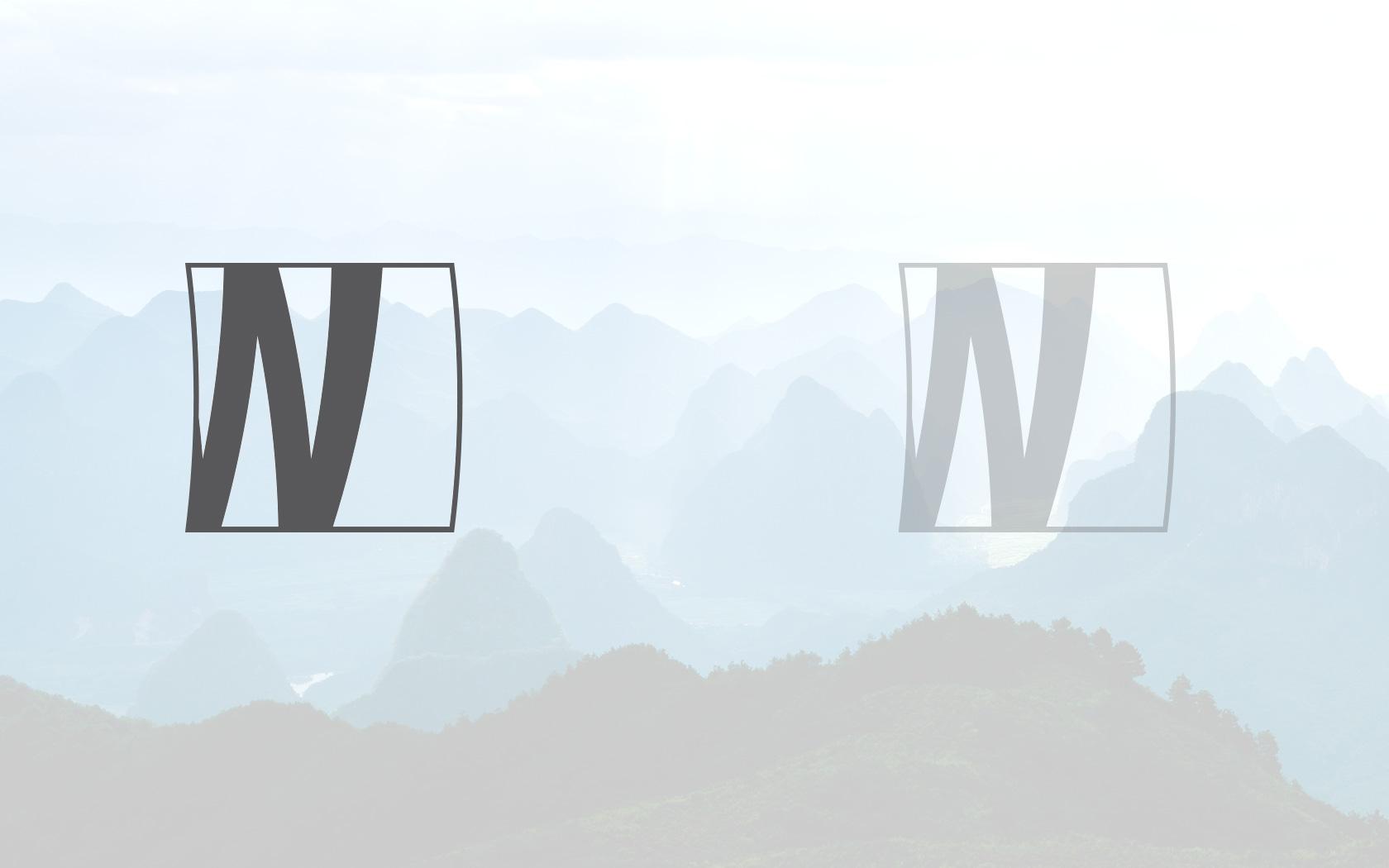 WHITEWOOD_MAMUS_1