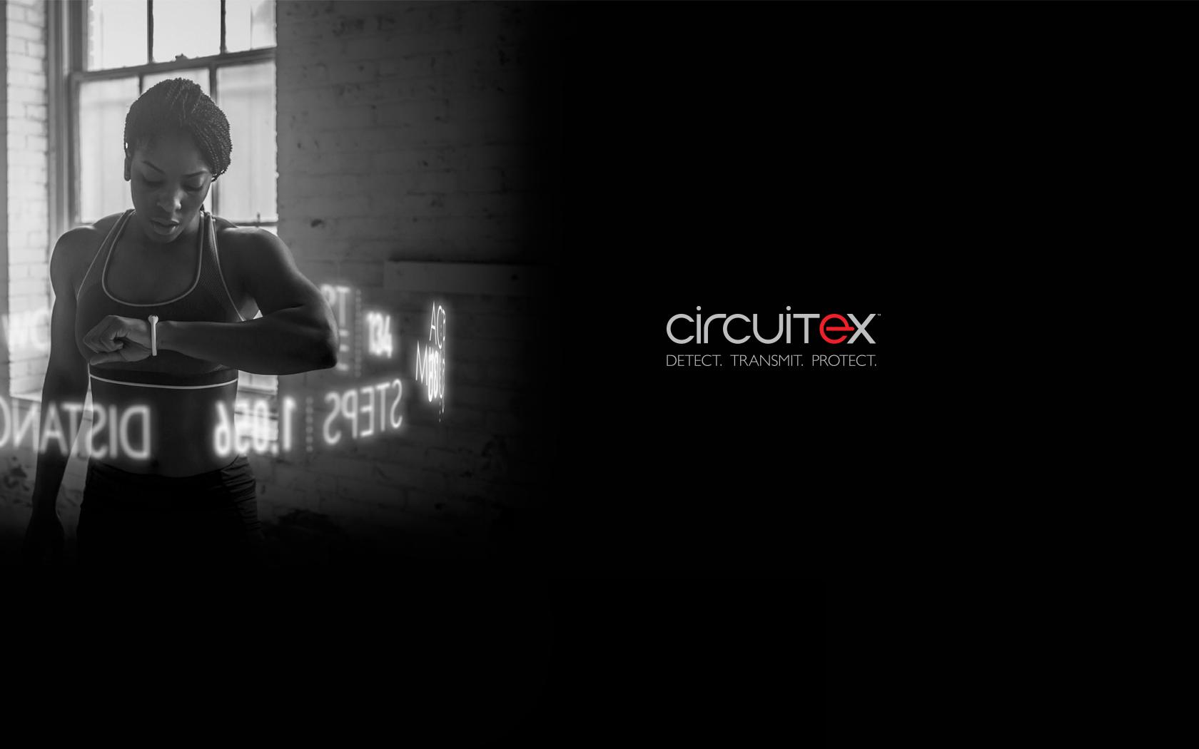 circuitex_MAMUS_2