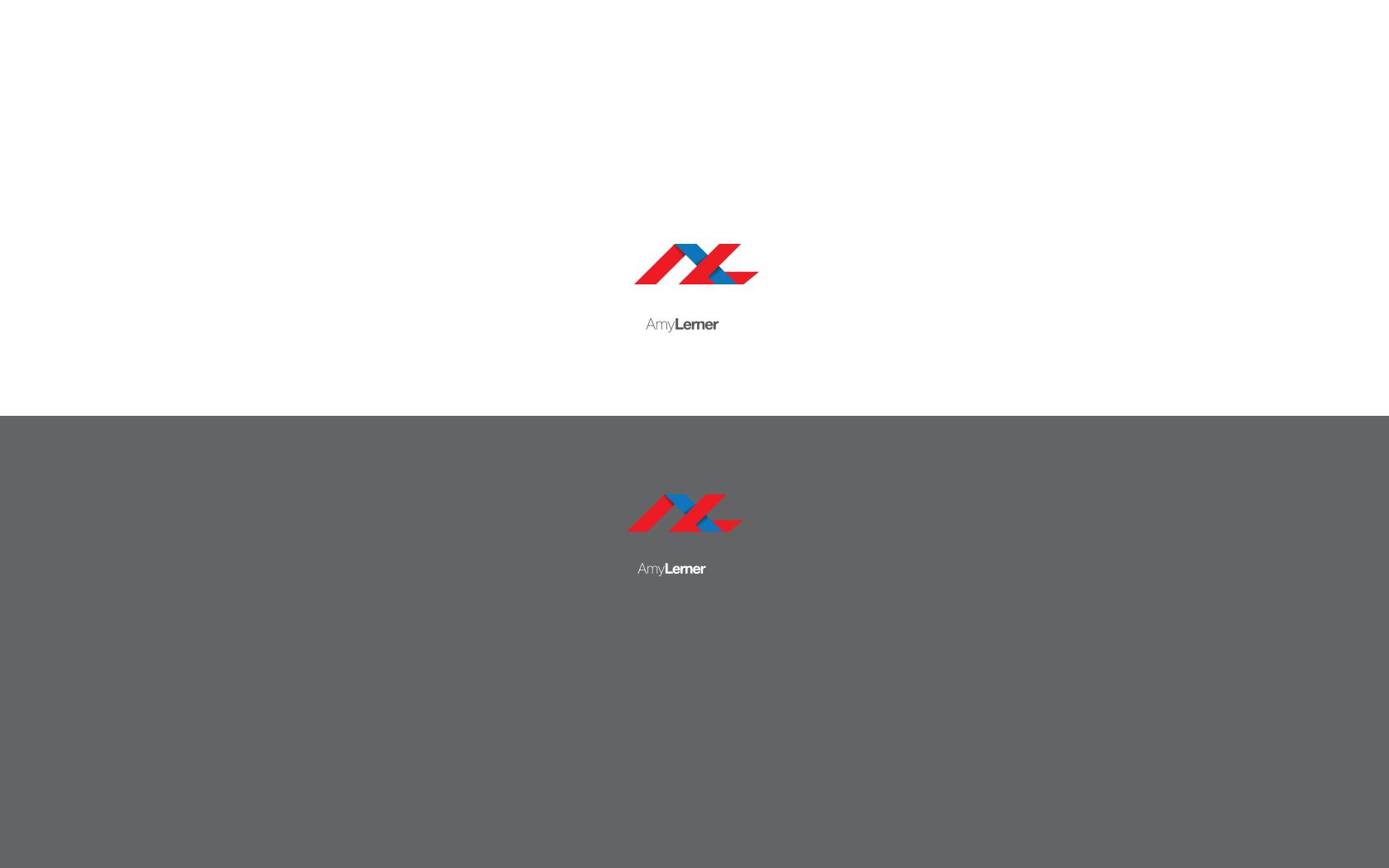 amylerner_X_MAMUS_CREATIVE_3