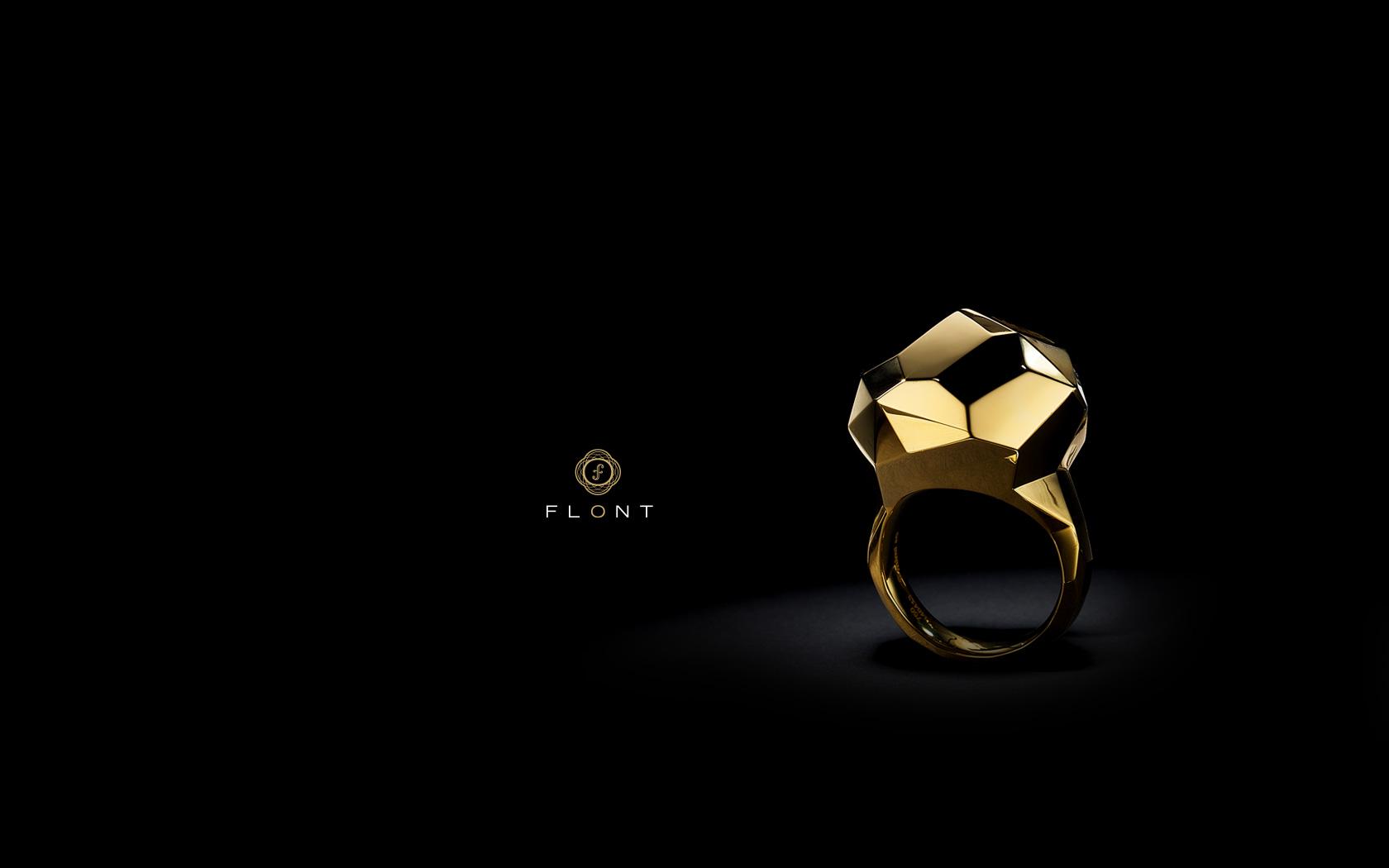 FLONT_X_MAMUS_CREATIVE_2