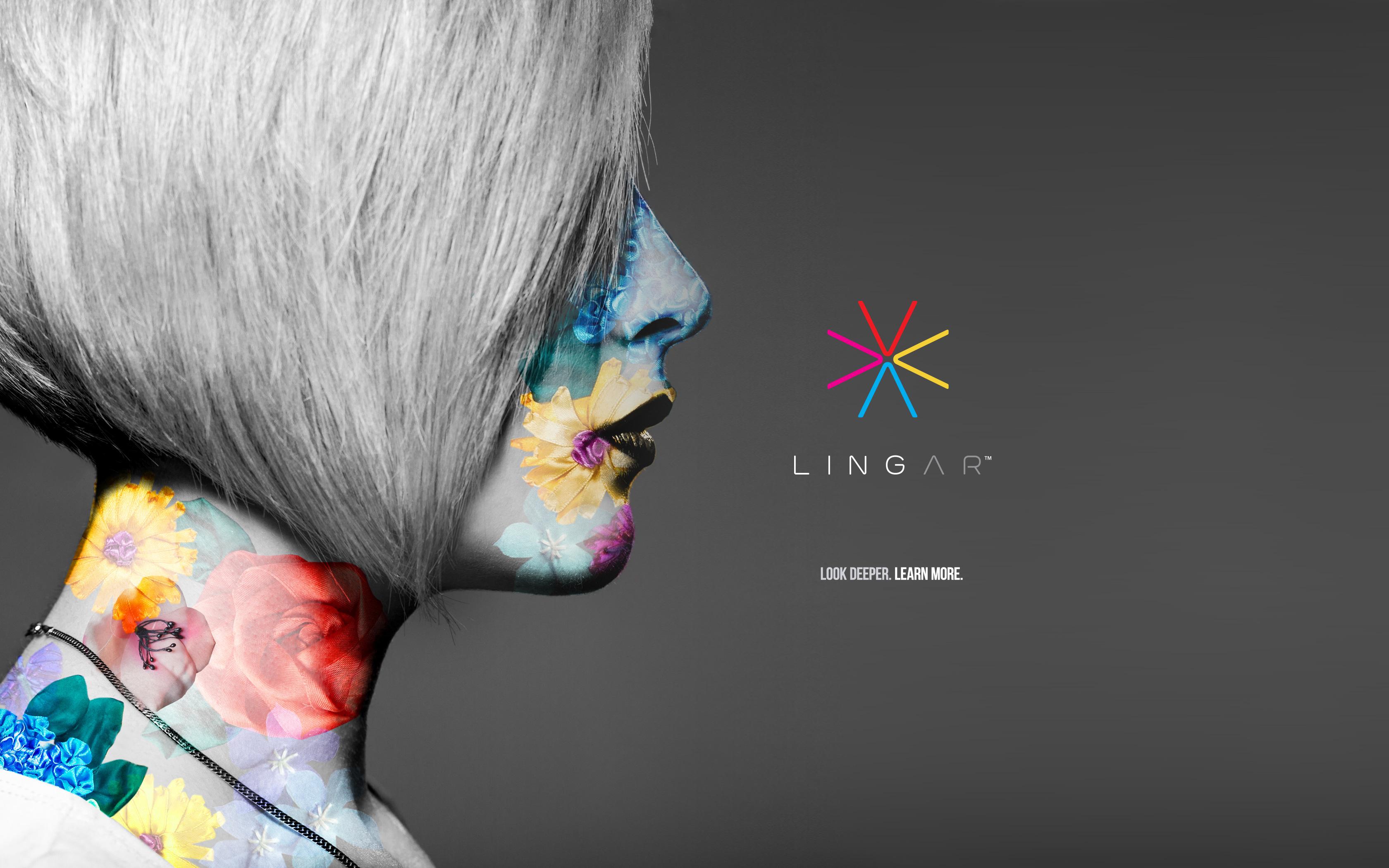 lingar_X_MAMUS_CREATIVE_2A
