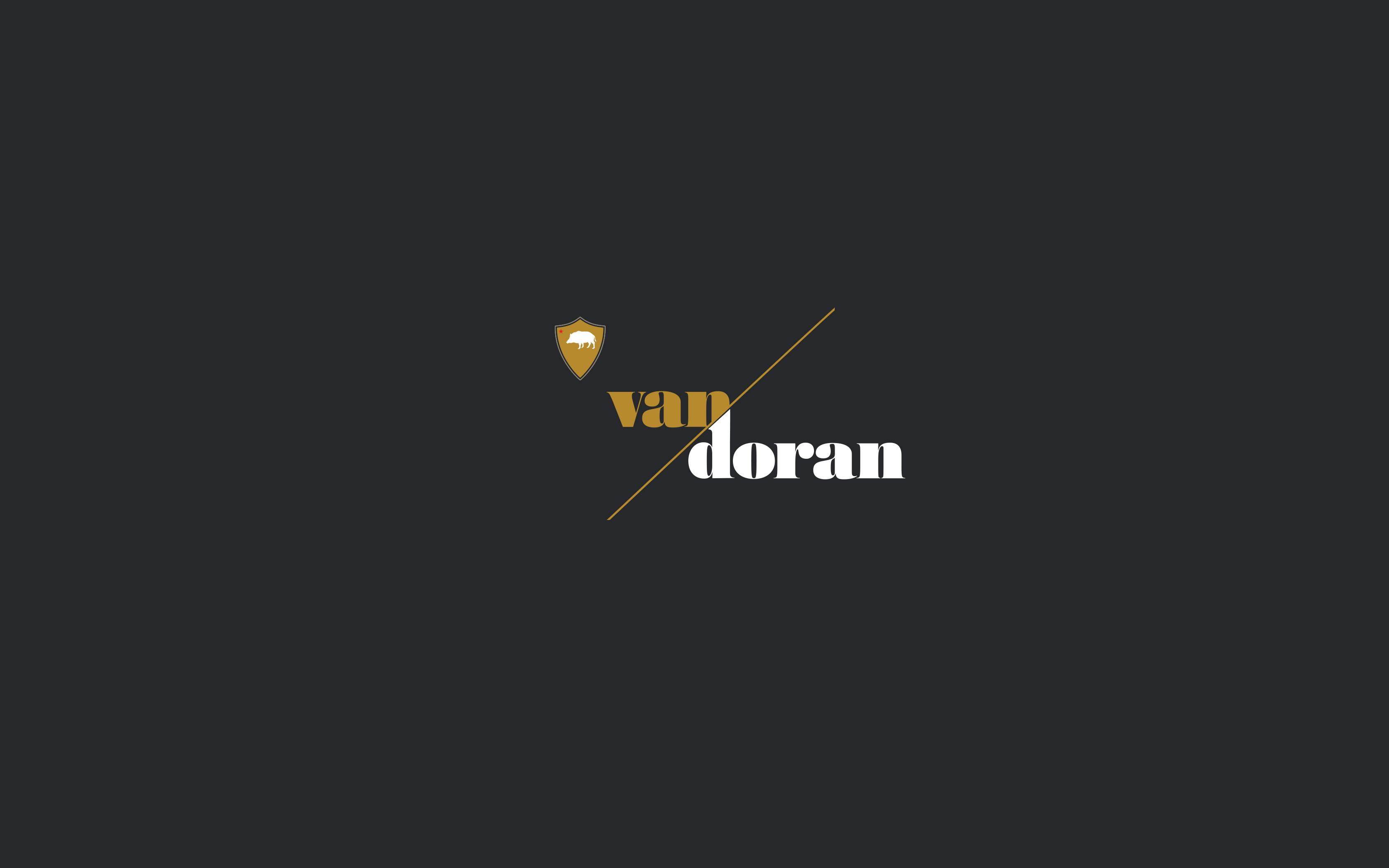 van_doran_X_MAMUS_CREATIVE_1