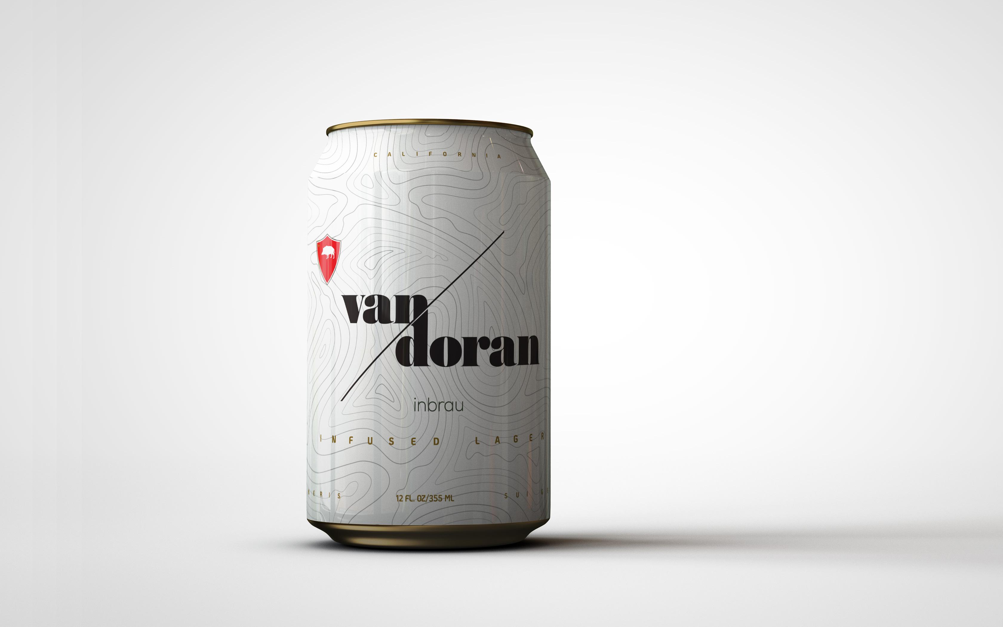 van_doran_X_MAMUS_CREATIVE_5