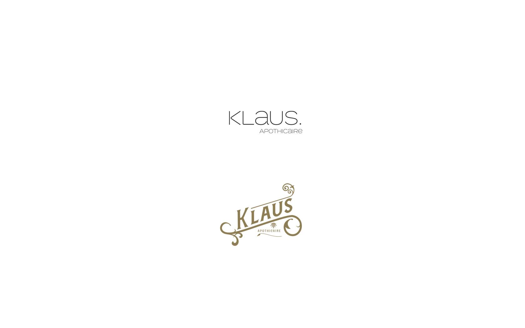 KLAUS_APOTHICAIRE_X_MAMUS_3